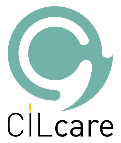 Logo CilCare