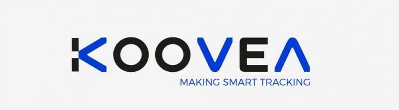 Logo Koovea