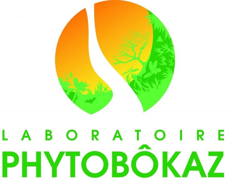 Logo Phytobôkaz